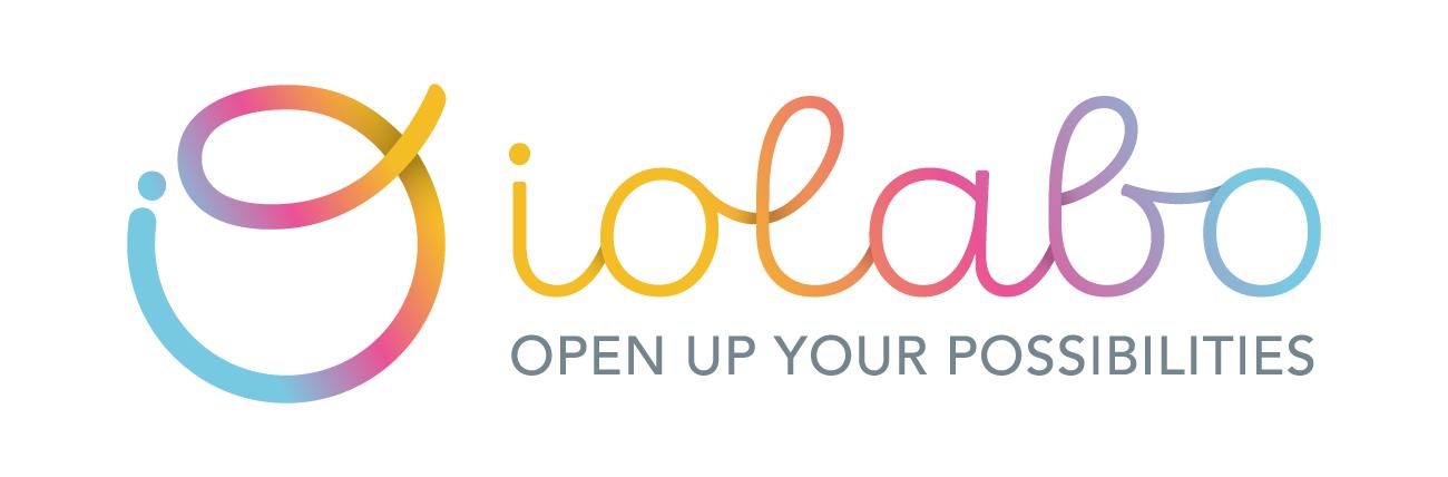 ioLabo