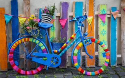 Les secrets des entrepreneurs éco-friendly qui font la différence